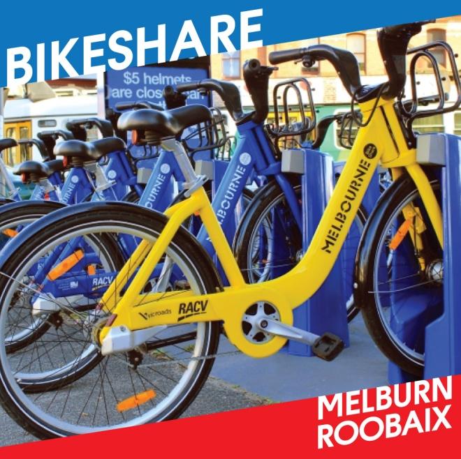 bikeshare